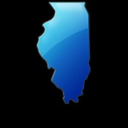 Illinois Application