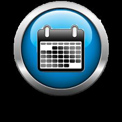 Application Dates